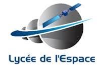 Lycée de l'Espace