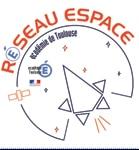 Réseau Académique Espace