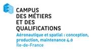 Campus Ile de France