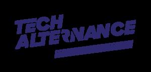 TechAlternance